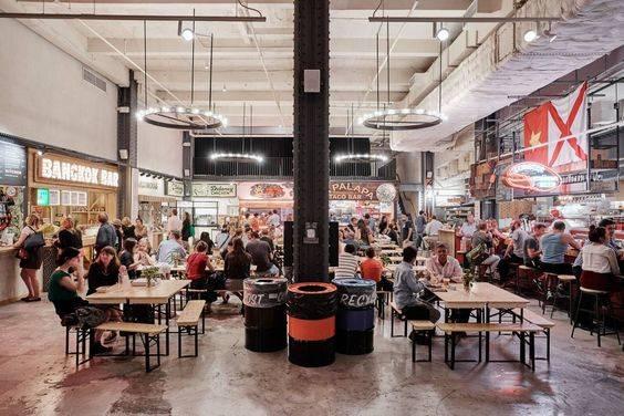 「Urbanspace Vanderbilt」の画像検索結果 | NYC | Pinterest (33199)