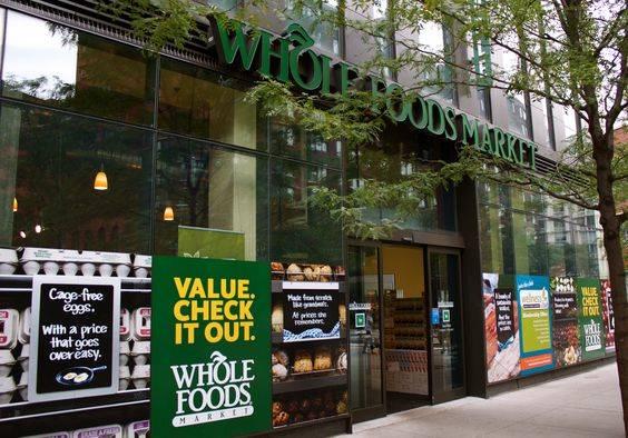 「whole foods market new york soho」の画像検索結果 | NYC | Pinterest | タコス、フードカート、ランチとディナー (33217)