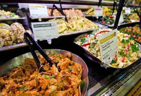 「whole foods market new york food bar」の画像検索結果 | NYC | Pinterest (33220)
