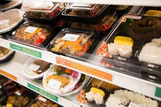 「dainobu nyc」の画像検索結果 | NYC | Pinterest | 日本料理 と フード (33253)