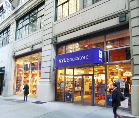 「NYU bookstore」の画像検索結果 | NYC | Pinterest (33309)