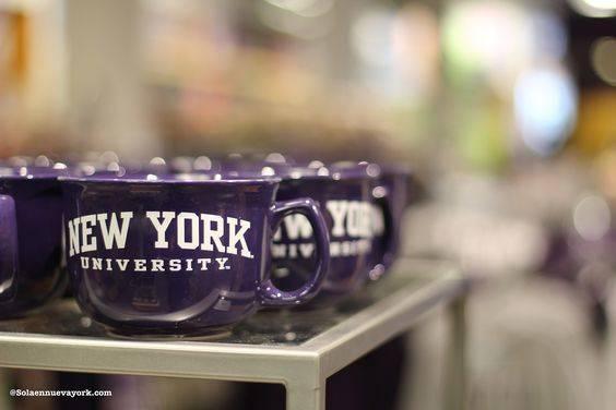 「NYU bookstore」の画像検索結果 | NYC | Pinterest (33312)