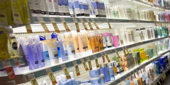 「cvs pharmacy new york cosmetic」の画像検索結果 | NYC | Pinterest | ビキニ と ビューティープロダクト (33345)