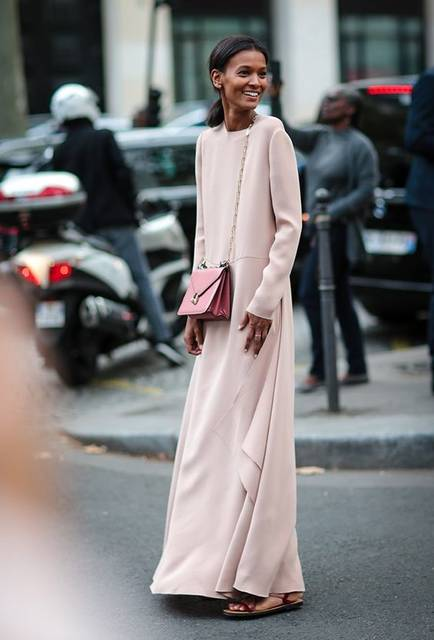 Street style, MihaBalan.com | Style - MihaBalan.com | Pinterest | スタイル、ファッション、ストリートファッション (36352)