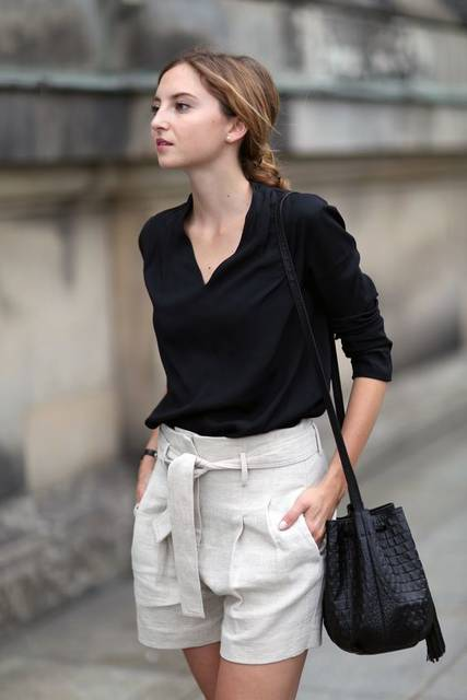 SUMMER IN BERLIN | FashionMugging | Fashion | Pinterest | ファッション (36757)