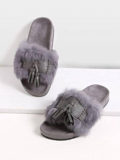 ☆ @iolandapujol ☆ shein   Fashion   Pinterest   ぺたんこ靴、靴、ファッションアイデア (37464)