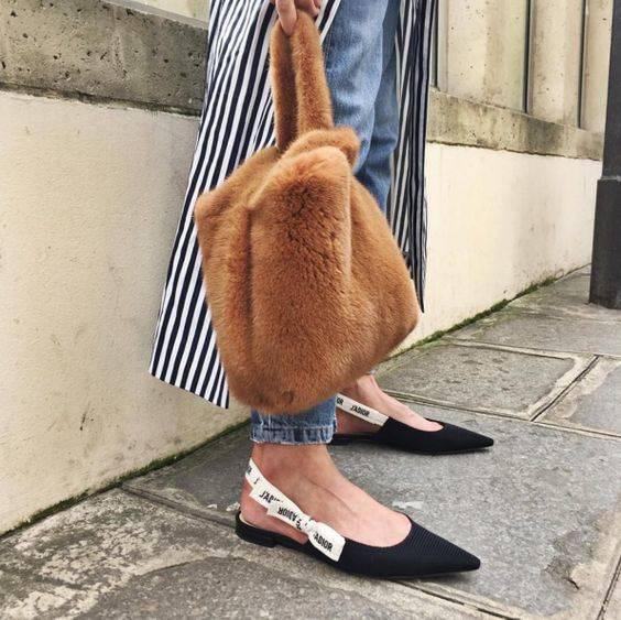 LA COOL & CHIC   Fashion   Pinterest   ファッションアイデア、バッグ、服 (37469)