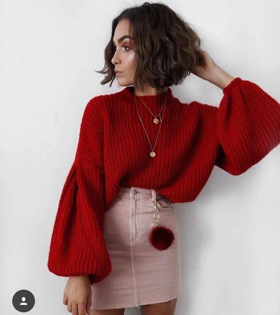alicia roddy (@lissyroddyy) | Fashion | Pinterest (40859)