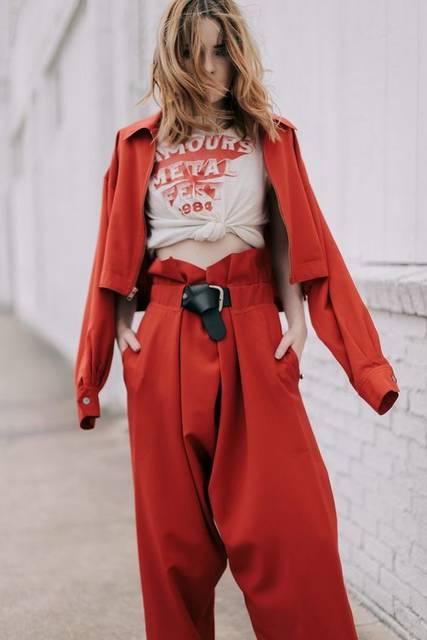 these pants! | Fashion | Pinterest | ディテール、ファッションアイデア、アイデア (40877)