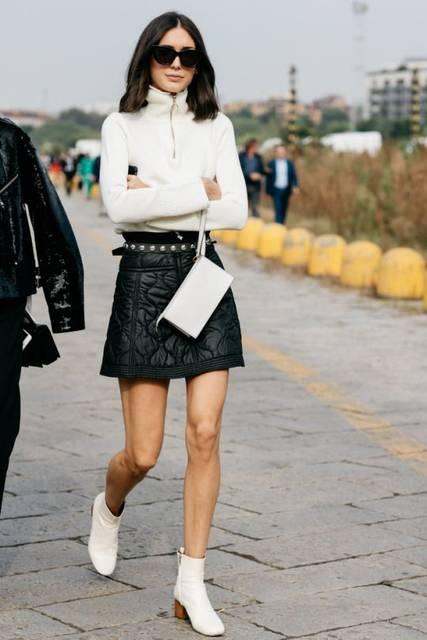Fashion Gone rouge   mada   Pinterest (41353)