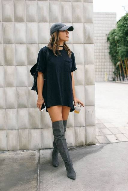 street style | BargainsRus Women's Casual Attire.  Ensambles, Jeans, Blouses and Sweaters. | Pinterest (41544)