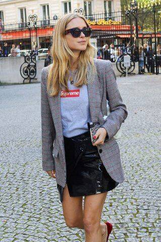 UNICORN | TheyAllHateUs | Fashion | Pinterest (43022)