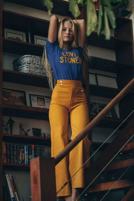 Folkminded | Sugarhigh + Lovestoned LiliKoi by Aaron Feaver | The 70's win | Pinterest | サイケデリック (45357)
