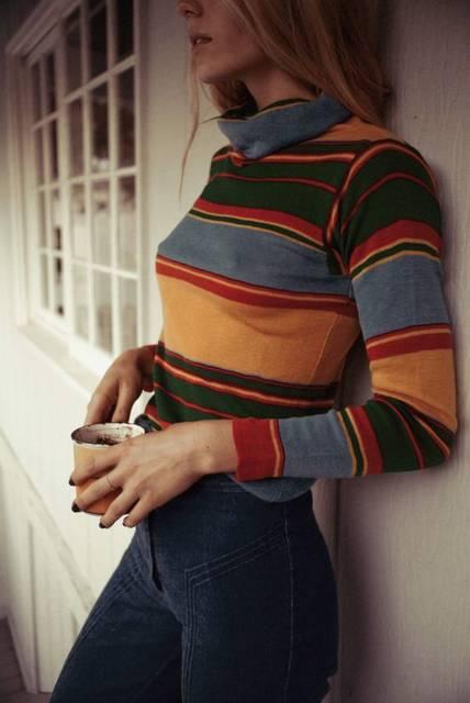 Es gibt nichts Schöneres als sich in einen weichen Strickpulli zu kuscheln... Clothing, Shoes & Jewelry : Women http://amzn.to/2kCgwsM | Pinterest | シルエット、カジュア… (45363)