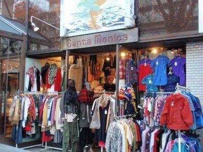 「サンタモニカ 古着屋」の画像検索結果 | shop | Pinterest (45476)