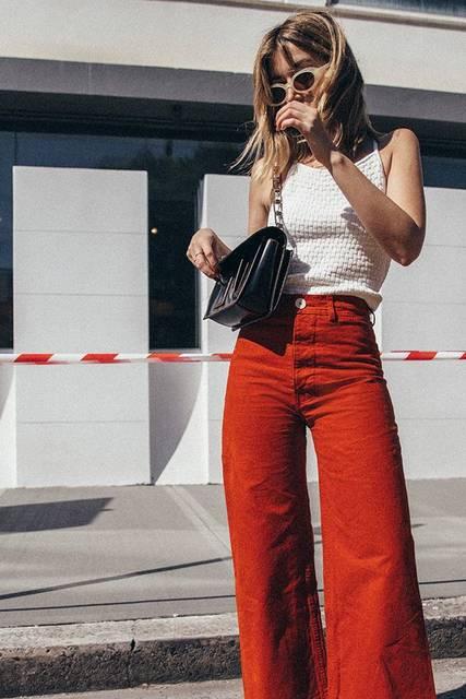 Rebecca James   ドレスアップ、ストリートファッション、レディース ファッション (46133)