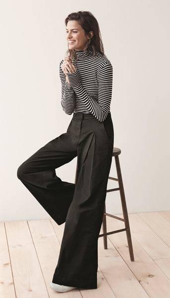 Gigi's Gone Shopping  Fashion Blogger  J Crew Reviews Style   Wardrobe   Pinterest (46143)
