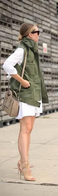 Marissa / Fashion by The Brooklyn Blonde | STREET STYLE for FASHIONISTAS | Pinterest | ファッションアイデア、アイデア、ファッション (46236)
