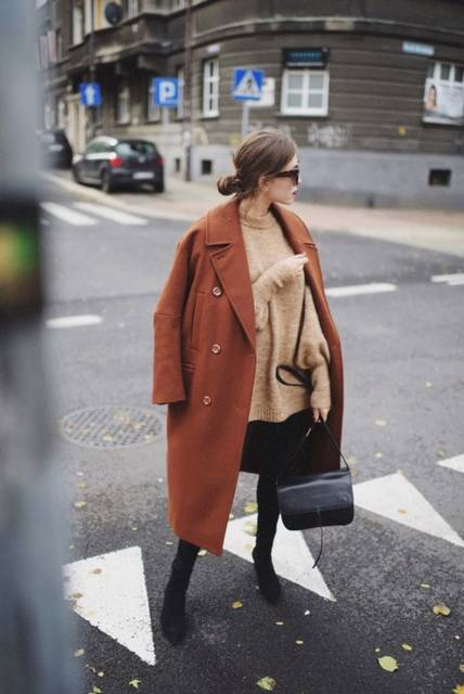 「Coat」おしゃれまとめの人気アイデア|Pinterest |SOL | Pinterest (47319)