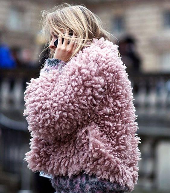 The Latest Street Style Photos From London Fashion Week   ファッションアイデア、アイデア、ファッション (47344)