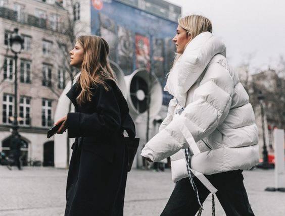 Searching for spring #paris | MODEL BEHAVIOR | Pinterest (47981)