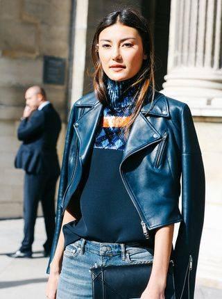 「Leather」おしゃれまとめの人気アイデア|Pinterest |SOL | Pinterest (48185)