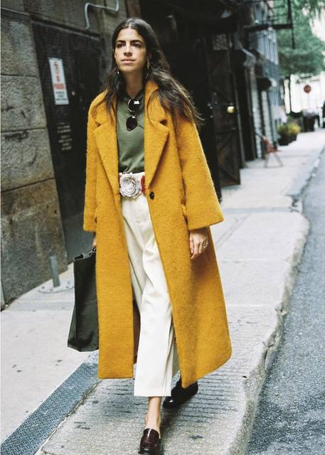 Одежда - Женская | MANGO МАНГО Россия (Российская Федерация) | Coat | Pinterest | Leandra medine, Coats and Street styles (49930)