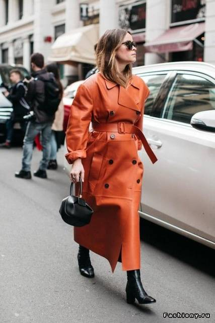Milan Fashion Week осень-зима 2017-2018 - street style | miroslava duma | Pinterest | Milan fashion weeks, Milan fashion and Milan (49950)