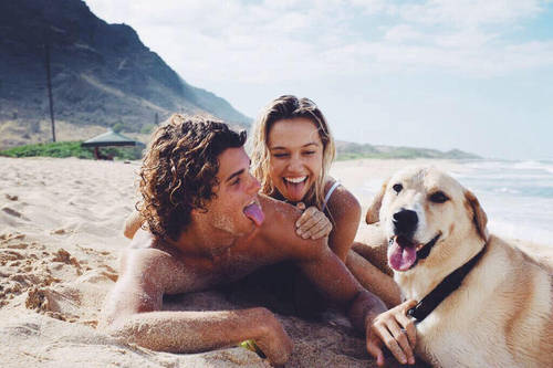 Image about cute in Relationship goals😍 by Max♡ (50559)