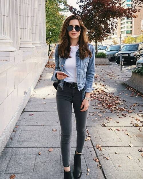 Image about outfit in style by lau_ok02 on We Heart It (53258)