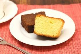 しっとりフルーツビネガーケーキ by 内堀醸造 【クックパッド】 簡単おいしいみんなのレシピが288万品 (57411)