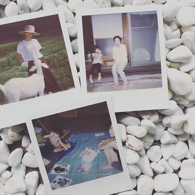 Instagram (38110)