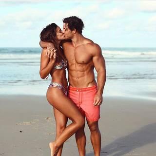 友達以上恋人未満【セフレ】の関係から彼女になる6つの方法