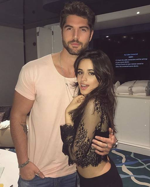 "Nick Bateman on Instagram: ""TB to beautiful Barcelona"" (52736)"