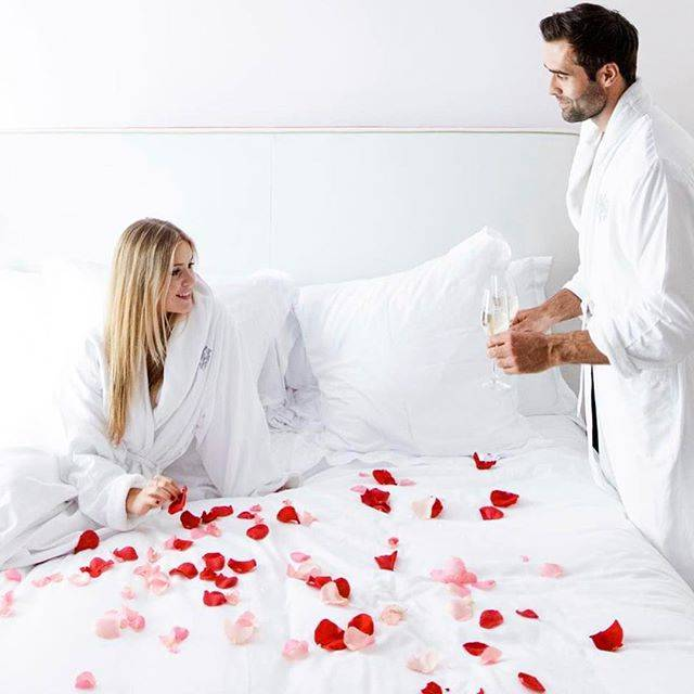 TheCoupleGoalsさんはInstagramを利用しています:「Valentine's Day is soooooon @slssouthbeach」 (52973)