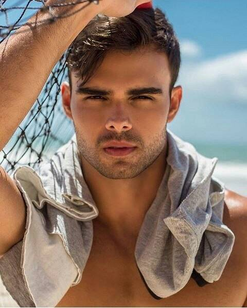 "Super sexy and hot men on Instagram: ""Leonardo Nobre @leocnobre 📷 by @carrlosneto  #bestshot #handsome #sexymen #photogenic #hotmen #malemodel #pictures #fitman #hotdudes…"" (56058)"