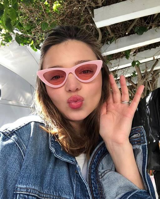 "Miranda on Instagram: ""#myKORA BTS"" (57896)"