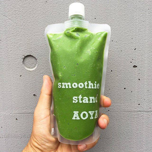 """やまのすけ on Instagram: """"健康的な1日👨🏻🌾・結構癖がありますが、それが健康的かなとか⁉️・#スムージースタンドアオヤ #スムージースタンド ,#smoothie #スムージー #野菜#vegitable #健康 #ヘルシー #healthy #ダイエット#diet #新宿#shinjyuku"""" (58180)"""