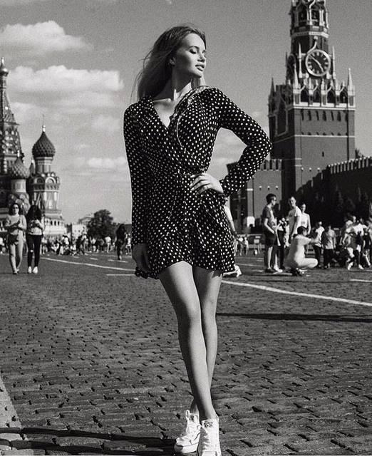 """Оля Абрамович on Instagram: """"Лето это маленькая жизнь) Летом я живу по настоящему , а зимой впадаю в спячку😁 Знакомо?) А значит нужно сделать так, чтобы лето не…"""" (58418)"""