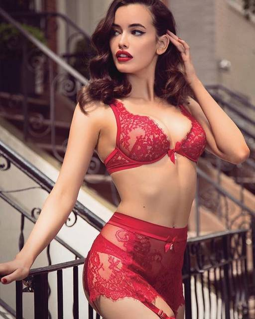 "Sarah Stephens on Instagram: ""The Julienne is out @honeybirdette ❤️"" (58461)"