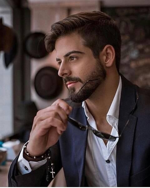 """Super sexy and hot men on Instagram: """"Lucas Chacon @lucaschaccon 📷 by @thiagovarelastudio"""" (58574)"""