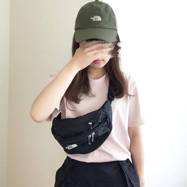 "@kirakira_tt on Instagram: ""・ code♡ 先日の親子イベントの時のコーデ♥ ・ パンツはリネン素材のテーパードパンツで 暑さ対策🐳💕 ・ ・…"" (58682)"