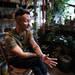 【後編】GREEN FINGERS代表・川本諭さんから学ぶ『自分らしい生き方』とは?I am who I am ! - Voyage