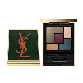 イヴ・サンローラン・ボーテ公式通販サイト|YSL Beaute リップ、ファンデーションなど化粧品 (2801)
