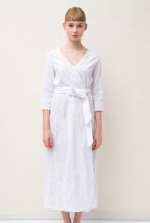 Gown (28231)