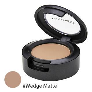 マック(M・A・C(MAC)) スモール アイシャドウ #ウェッジ[マット] 1.5gが激安化粧品激安通販サイト「コスメティックタイムズ」【送料無料】 (32287)