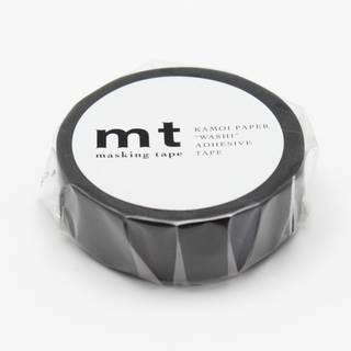 こちらのマスキングテープは、手で切ることが可能なので便...