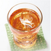 飲み物を変えるだけ。健康茶でダイエットをサポート!