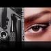 M・A・Cからアイメイク・リップメイク・フェイスメイクが完成する『ルック イン ア ボックス』が限定発売