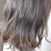 ロングヘアにしたい人必見!アレンジしやすい伸ばしかけミディアムヘアをとことん楽しもう